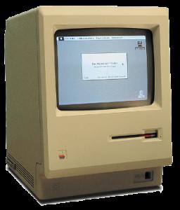 mac128_jan_09_thumb